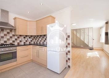 Thumbnail 2 bed maisonette to rent in Victoria Road, Ruislip