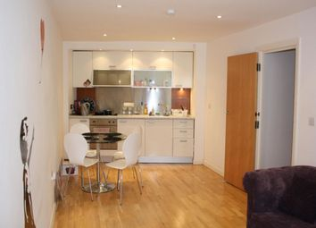 Thumbnail 1 bedroom flat to rent in Tapster Street, High Barnet, Barnet