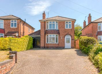 3 bed detached house for sale in Stoke Road, Aston Fields, Bromsgrove B60