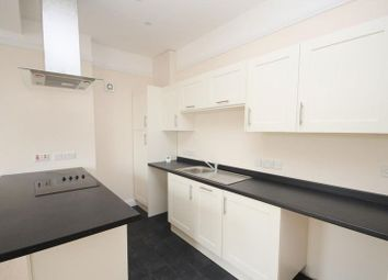 Thumbnail 1 bedroom flat for sale in Flat 1, Stracey Road, Norwich