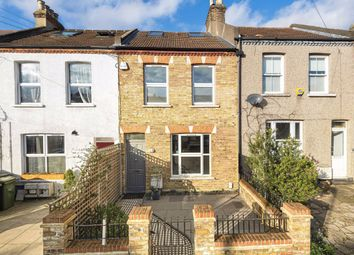 5 bed property for sale in Danbrook Road, London SW16