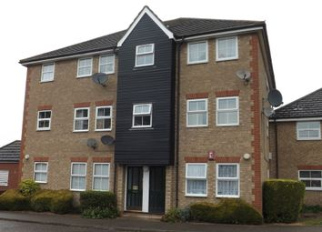 Thumbnail 1 bed property for sale in Ben Culey Drive, Thetford