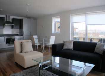 Thumbnail 1 bedroom triplex for sale in Cromwell Road, Cambridge