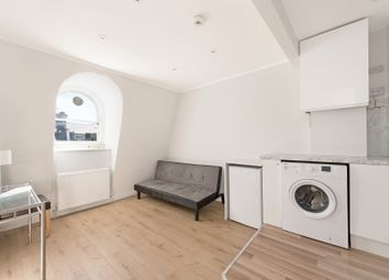 Thumbnail 2 bed flat to rent in Westgate Terrace, Kensington, London