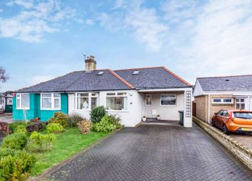 4 bed bungalow for sale in Greenfield Avenue, Heath, Cardiff CF14