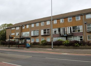 Thumbnail 2 bedroom flat to rent in Westcombe, Dyke Road, Brighton