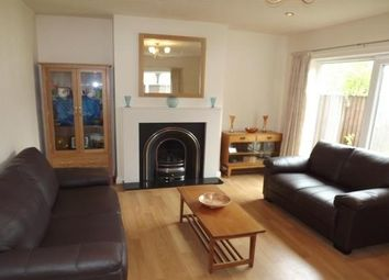 Thumbnail 3 bed semi-detached house to rent in London Road, Stretton, Warrington