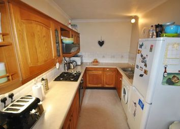Thumbnail 1 bed flat to rent in Bearsden, Glasgow, Lanarkshire