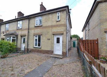 4 bed property to rent in Brooks Road, Cambridge CB1