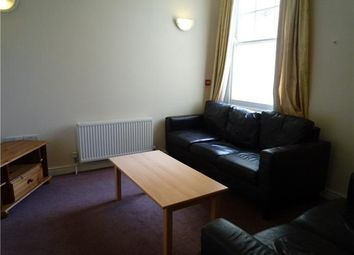 Thumbnail 6 bed shared accommodation to rent in Flat 2, 23 Mill Road, Cambridge