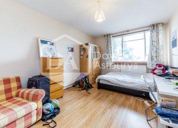 4 bed flat to rent in Cruikshank Street, King's Cross Angel, London WC1X