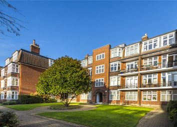 3 bed flat for sale in Westfield Court, Portsmouth Road, Surbiton, Surrey KT6
