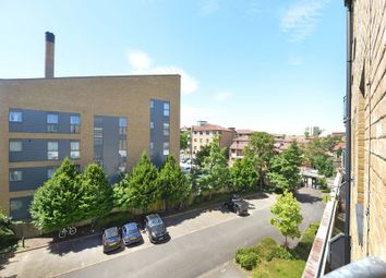 Thumbnail 2 bed flat for sale in Bow Connection, Bow