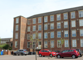 Thumbnail 3 bed flat to rent in Woolcarders Court, Cambusbarron, 9Ra