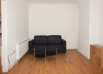 Thumbnail 2 bed flat to rent in Burnt Oak Broadway, Middlesex