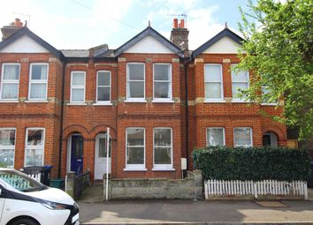 Thumbnail 2 bed property to rent in Beech Grove, New Malden