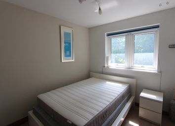 Thumbnail Room to rent in Arundel Square, Maidstone, Kent