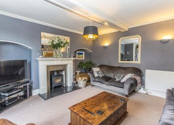 Thumbnail 5 bed semi-detached house for sale in Owlet Ash House, Off Main Street, Milnthorpe