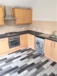 2 bed flat to rent in Barkers Butts Lane, Coventry CV6