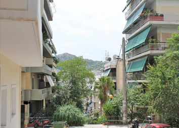 Thumbnail 1 bedroom apartment for sale in Zografos, Athens, Gr