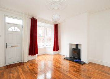 3 bed terraced house for sale in Station Road, Eckington, Sheffield S21