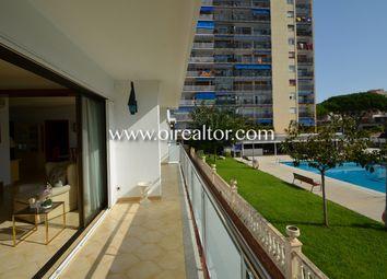 Thumbnail 6 bed apartment for sale in Vilassar De Mar, Vilassar De Mar, Spain