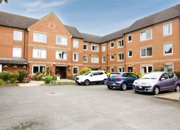 Thumbnail 1 bed flat for sale in St Marys Road, Evesham, Worcestershire