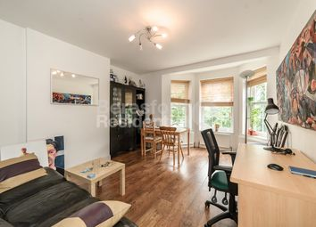 2 bed flat for sale in Hopton House, Loughborough Estate, Brixton SW9