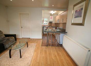Thumbnail 4 bedroom property to rent in Stanmore Grove, Burley, Leeds