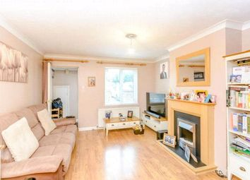 2 bed property for sale in Sedley Grove, Harefield, Uxbridge, Middlesex UB9