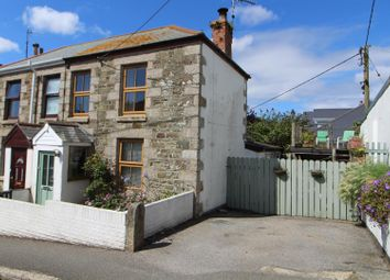 Thumbnail 3 bed property for sale in Unity Road, Porthleven, Helston