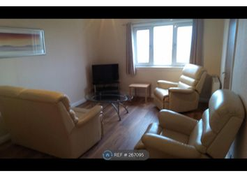 Thumbnail 2 bed maisonette to rent in Castle Street, Johnshaven, Montrose