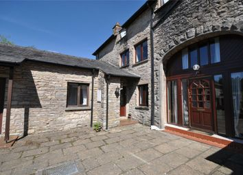 Thumbnail 3 bedroom mews house to rent in 2 Coldbeck Barn, Ravenstonedale, Kirkby Stephen, Cumbria