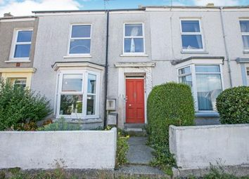 3 bed flat for sale in Falmouth, Cornwall TR11
