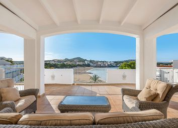 Thumbnail 2 bed apartment for sale in Santa Ponsa, Balearic Islands, Spain