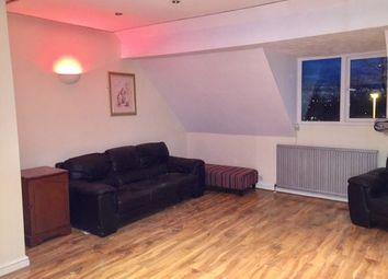 Thumbnail Studio to rent in George Road, Erdington, Birmingham