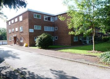 Thumbnail 2 bed flat to rent in Windsor Court, Redditch Road, Kings Norton