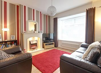 Thumbnail 3 bed detached house for sale in Hawkesworth Street, Anfield, Liverpool