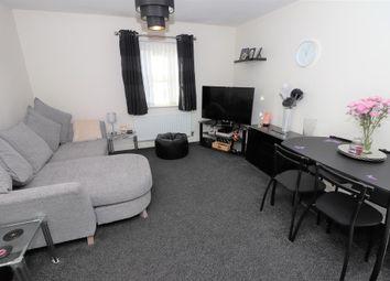 Thumbnail 2 bed flat for sale in Seacrest Avenue, Fleetwood