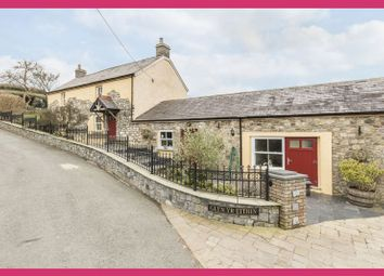 Thumbnail 4 bed detached house for sale in Argoed Road, Betws, Ammanford