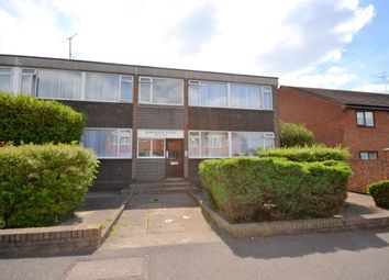 2 bed flat for sale in Homestead Way, Northampton NN2