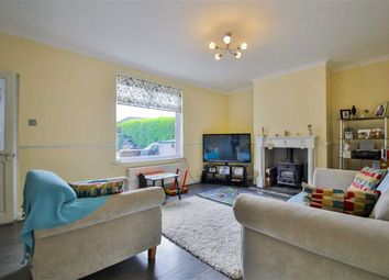 Thumbnail 3 bed semi-detached house for sale in Warwick Street, Church, Lancashire