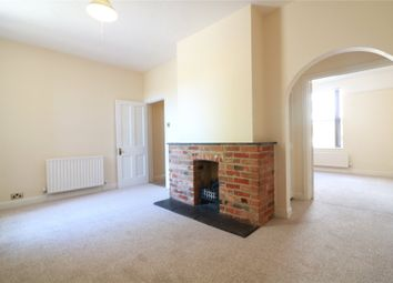 Thumbnail 3 bed semi-detached house to rent in Boyn Valley Road, Maidenhead, Berkshire