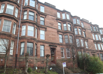 Thumbnail 2 bedroom flat to rent in 44 Airlie Street, Glasgow, 9Tr
