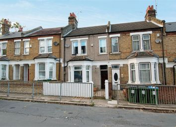 4 bed terraced house for sale in Genesta Road, London SE18