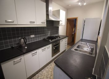 2 bed end terrace house to rent in Turney Street, The Meadows, Nottingham NG2