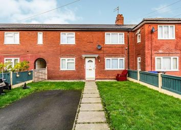 Thumbnail 3 bedroom semi-detached house for sale in Clinton Avenue, Manchester, Greater Manchester, Uk