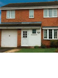 Thumbnail 5 bedroom semi-detached house to rent in Ford Road, Newport