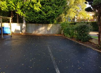 Thumbnail Parking/garage for sale in Kenilworth Court, Western Road, Poole, Dorset