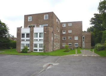 Thumbnail 2 bedroom flat to rent in Appleby Gardens, Manchester Road, Bury